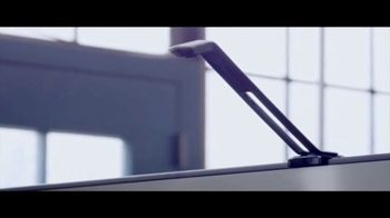 TouchJet Wave TV Spot, 'Turn Your TV Into a Giant Touchscreen Tablet' - Thumbnail 8