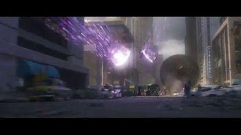 Incredibles 2 - Alternate Trailer 11