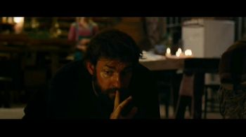 A Quiet Place - Alternate Trailer 54