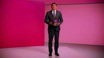 The More You Know TV Spot, 'PSA on Financial Literacy' Ft. Carl Quintanilla - Thumbnail 1