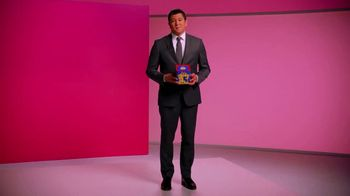 The More You Know TV Spot, 'PSA on Financial Literacy' Ft. Carl Quintanilla - Thumbnail 2