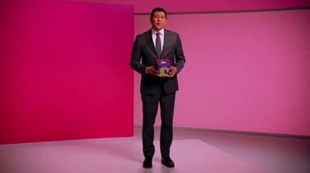 The More You Know TV Spot, 'PSA on Financial Literacy' Ft. Carl Quintanilla - 5 commercial airings