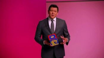 The More You Know TV Spot, 'PSA on Financial Literacy' Ft. Carl Quintanilla - Thumbnail 5