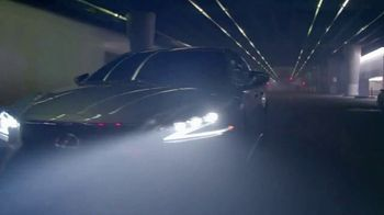Lexus LS 500 TV Spot, 'Take the Crown' Song by Run The Jewels [T1] - 4774 commercial airings