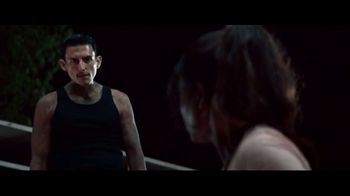 Breaking In - Alternate Trailer 5