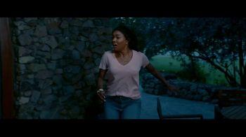 Breaking In - Alternate Trailer 6