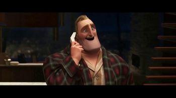 Incredibles 2 - Alternate Trailer 8