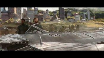 Avengers: Infinity War - Alternate Trailer 38