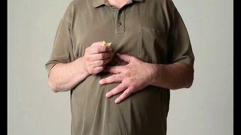Thera Botanics Dr. Ho Cleanse TV Spot, 'Problemas digestivos' [Spanish]
