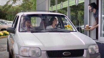 Zyrtec TV Spot, 'Carpool: Save' - Thumbnail 1