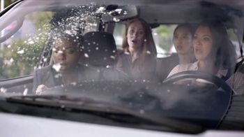 Zyrtec TV Spot, 'Carpool: Save'