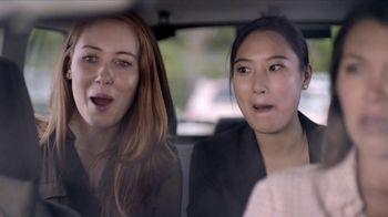Zyrtec TV Spot, 'Carpool: Save' - Thumbnail 4