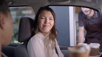 Zyrtec TV Spot, 'Carpool: Save' - Thumbnail 5