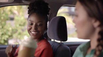 Zyrtec TV Spot, 'Carpool: Save' - Thumbnail 7