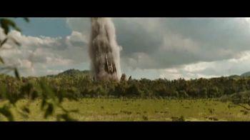 Avengers: Infinity War - Alternate Trailer 44