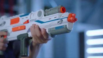 Nerf Modulus Mediator TV Spot, 'Slamfire' - Thumbnail 6