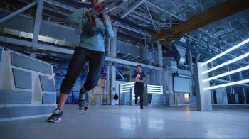 Nerf Modulus Mediator TV Spot, 'Slamfire' - Thumbnail 7