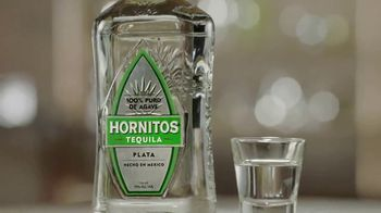 Hornitos Tequila TV Spot, 'Here's to Shot Takers' Song by Imagine Dragons - Thumbnail 10