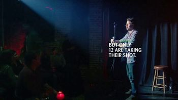 Hornitos Tequila TV Spot, 'Here's to Shot Takers' Song by Imagine Dragons - Thumbnail 6