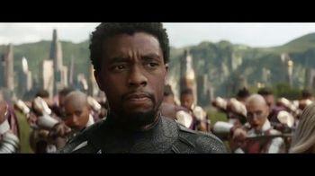 Avengers: Infinity War - Alternate Trailer 49