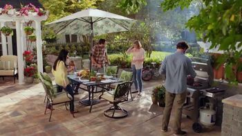 The Home Depot TV Spot, 'Sinfín de posibilidades' [Spanish] - Thumbnail 10