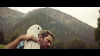 Coors Banquet TV Spot, 'Carry the West: Earned SL' [Spanish] - Thumbnail 1