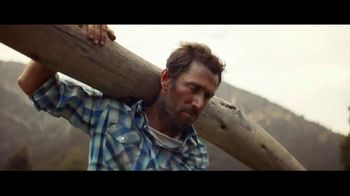 Coors Banquet TV Spot, 'Carry the West: Earned SL' [Spanish] - Thumbnail 2