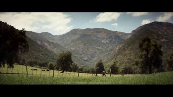 Coors Banquet TV Spot, 'Carry the West: Earned SL' [Spanish] - Thumbnail 3