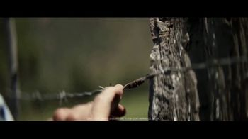 Coors Banquet TV Spot, 'Carry the West: Earned SL' [Spanish] - Thumbnail 5