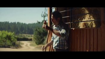 Coors Banquet TV Spot, 'Carry the West: Earned SL' [Spanish] - Thumbnail 7