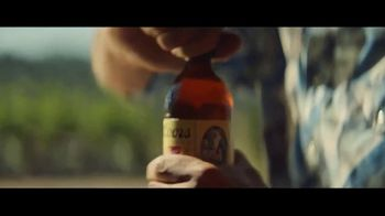 Coors Banquet TV Spot, 'Carry the West: Earned SL' [Spanish] - Thumbnail 8