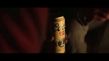 Coors Banquet TV Spot, 'Carry the West: Go Your Own Way SL' [Spanish] - Thumbnail 9