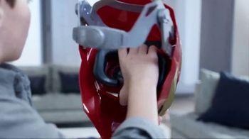 Marvel Hero Vision TV Spot, 'Roleplay' - Thumbnail 3