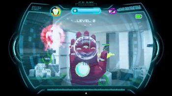 Marvel Hero Vision TV Spot, 'Roleplay' - Thumbnail 7