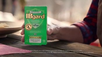 IBgard TV Spot, 'Guessing Game'