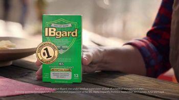 IBgard TV Spot, 'Guessing Game' - Thumbnail 4