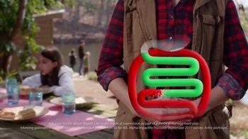 IBgard TV Spot, 'Guessing Game' - Thumbnail 7