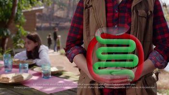 IBgard TV Spot, 'Guessing Game' - Thumbnail 8