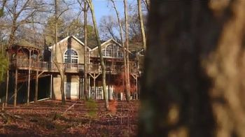 Whitetail Properties TV Spot, 'Large Acreage Tract On Lake West Point' - Thumbnail 5
