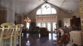 Whitetail Properties TV Spot, 'Large Acreage Tract On Lake West Point' - Thumbnail 6