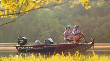 Bass Pro Shops TV Spot, 'Endless Trail' - Thumbnail 4