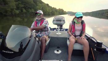 Bass Pro Shops TV Spot, 'Endless Trail' - Thumbnail 6