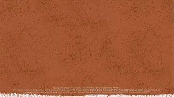 DraftKings TV Spot, '$10,000 Fantasy Baseball Contest' - Thumbnail 9