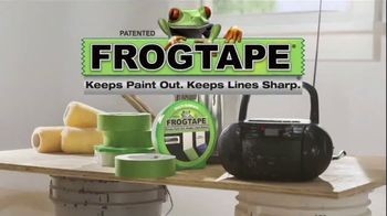 FrogTape TV Spot, 'Hockey' - Thumbnail 10