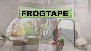 FrogTape TV Spot, 'Hockey' - Thumbnail 9