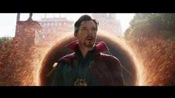 Avengers: Infinity War - Alternate Trailer 50
