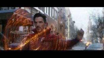 Avengers: Infinity War - Alternate Trailer 53