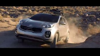 2018 Kia Soul TV Spot, 'Best Value' [T2] - Thumbnail 1