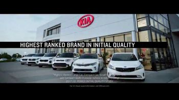 2018 Kia Soul TV Spot, 'Best Value' [T2] - Thumbnail 3