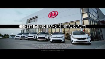 2018 Kia Soul TV Spot, 'Best Value' [T2] - Thumbnail 4